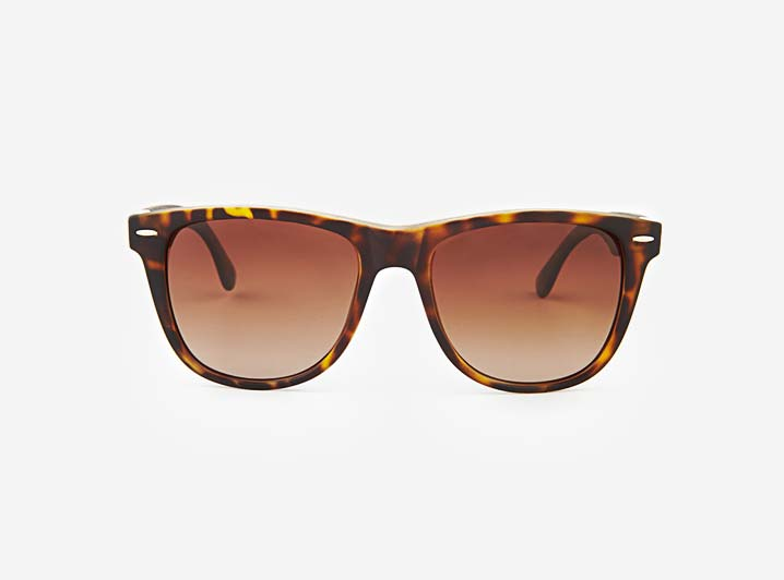 shop glasses Home 3