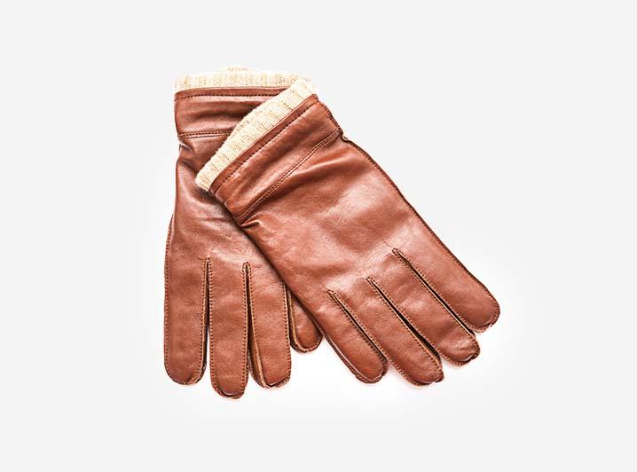 shop gloves Home 3
