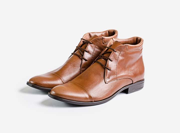 shop shoes Home 3