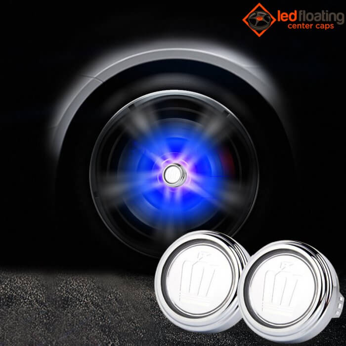 floating center caps 0906 HG1 Toyota Floating Center Caps 62mm for Toyota Crown