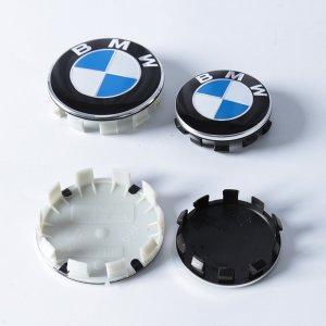 O1CN01hpeKHi270DkiRzBUK 2700347734 Best BMW Floating Center Caps Review 2021