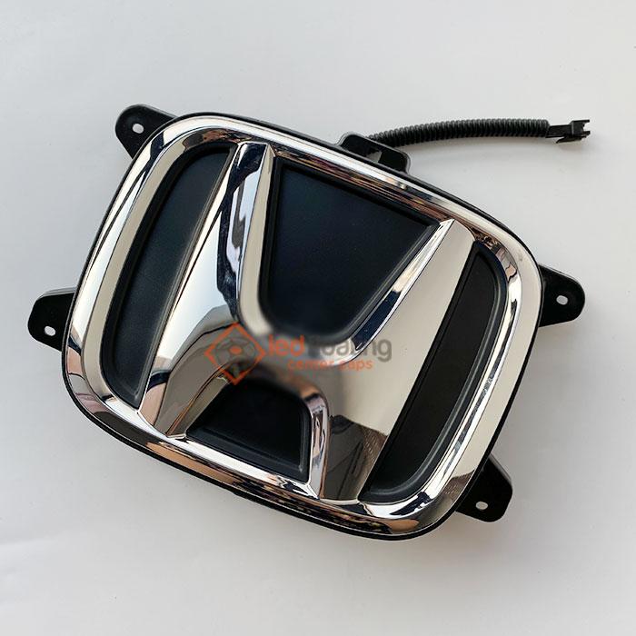 Led Light up Honda Emblem For Elysion (2015-2018)