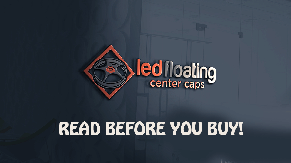 READ BEFORE YOU BUY READ BEFORE YOU BUY!