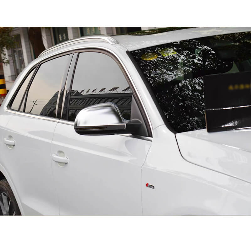 Dynamic Turn Signal Light for Audi A6L/A3/A4L/A5/A7/A8/Q2L/Q3/Q5L/Q7